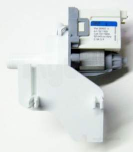 Electrolux Group Spares Standard -  Electrolux 1321152041 Recirculation Pump