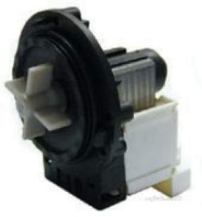 Indesit Company Special Offer Lines -  Hotpoint 1604092 Pump Base Uni C00283640