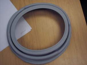 Indesit Company Special Offer Lines -  Indesit Hotpoint 1603006 Door Gasket