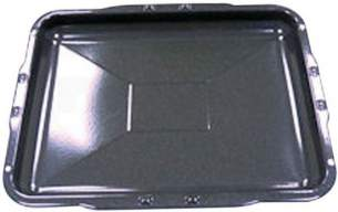 Stoves and Belling Cooker Spares -  Stoves 602517700 Grill Pan