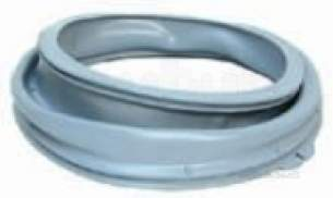 Indesit Company Special Offer Lines -  Indesit Hotpoint 1603291 Door Gasket
