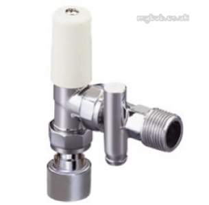 Terrier and Belmont Radiator Valves -  Terrier 367 10mm X 1/2 Inch Pf Str Ang Lscp Do