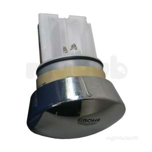 Grohe Parts and Spares -  Grohe Cartridge 43497000