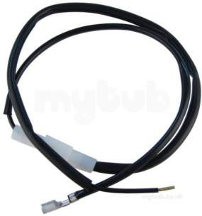 Riello Burner Spares -  Riello 3003848 Rectification Lead
