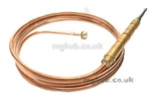 Cb Thermocouple Universal 900mm 36inch