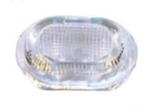 Indesit Domestic Spares -  Hotpoint 25393 Lens For Oven Lamp