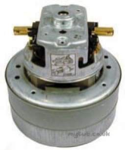 Numatic Cleaners accessories and Spares -  Numatic 305403 Motor 240v 1000w