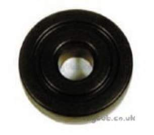 Numatic Cleaners accessories and Spares -  Numatic 227010 Wheel