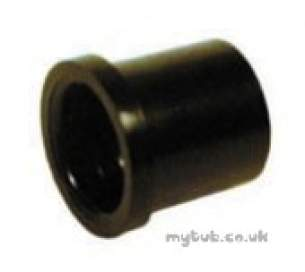 Numatic Cleaners accessories and Spares -  Numatic 227011 Axle