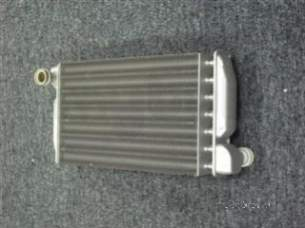 Baxi Boiler Spares -  Baxi 5112431 Primary Heat Exchanger