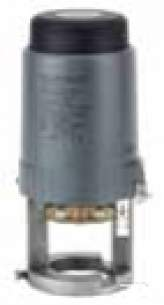 Johnson Linear Actuators for Plant Valves -  Johnson Va-7200 Series Linear Actuator Va-7202-1001