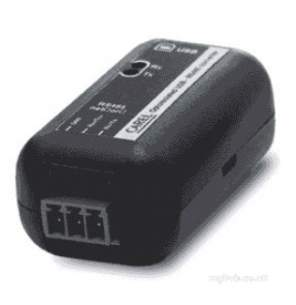 carel usb rs485 converter with 3 pin screw connection carel. Black Bedroom Furniture Sets. Home Design Ideas