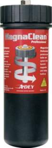 Central Heating Protection -  Adey Magnaclean Professional 28mm