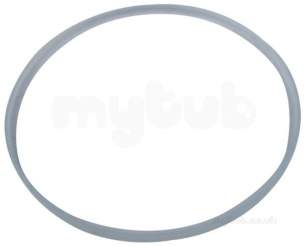 Mhs Radiators And Boiler Spares -  Mhs 806018027 Sight Glass