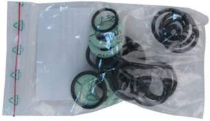 Mhs Radiators And Boiler Spares -  Mhs 846013832 Oring Kit Water