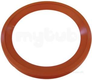 Mhs Radiators And Boiler Spares -  Mhs 846013828 Oring