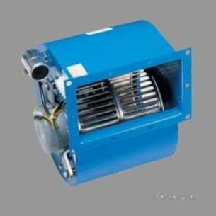 Aidelle Flue Dilution Fans -  Airflow 76e2wl/4 Double Inlet Blower Fan