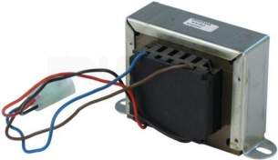 Caradon Ideal Domestic Boiler Spares -  Ideal Boilers Ideal 151011 Transformer Assy