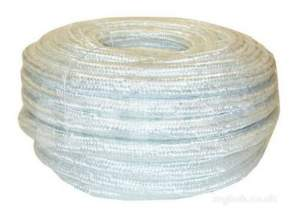 Avon Climate Miscellaneous Products -  Metres Of 25mm 1inch O/braided Rope X 30m
