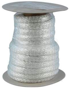 Avon Climate Miscellaneous Products -  Metres Of 19mm 3/4inch Knitted Cord X 10m