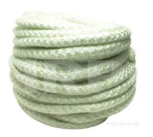 Avon Climate Miscellaneous Products -  Metres Of Glass Rope 12m 1/2inch X 30m