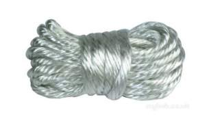 Regin Products -  Regin Regy15 6mm Glass Yarn X 5m Pack