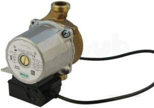 Andrews Water Heater Spares -  Andrews E660 Pump