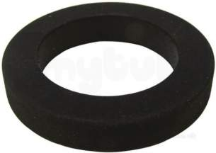Potterton Commercial Spares -  Potterton Commercial Cn9195220 O Ring 45mm Od Dwnt H