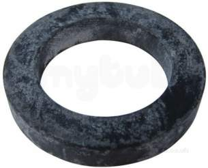 Potterton 8802243 Sealing Ring Rubber