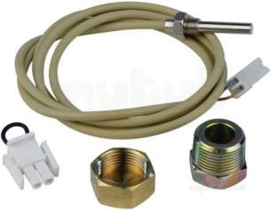 Potterton Commercial Spares -  Potterton Commercial 949200 Temerature Sensor
