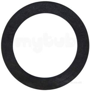 Potterton Commercial Spares -  Potterton Commercial N9195590 Gas Seal