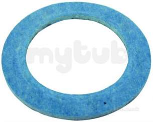 Potterton Commercial Spares -  Potterton Commercial C133221 Washer