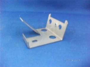 Parts Obsolete Lines -  Potterton 8802071 Electrode Bracket Obs