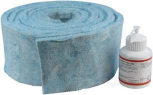Clyde Combustion Boiler Spares -  Clyde B2120 Insulation Per Box