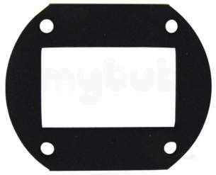 Andrews Water Heater Spares -  Andrews E846 Fan Gasket