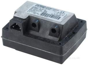 Riello Burner Spares -  Riello 3003785 Ignition Transformer