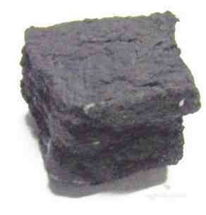 Verine Ltd -  Verine V010 Standard Single Coal Ufa18