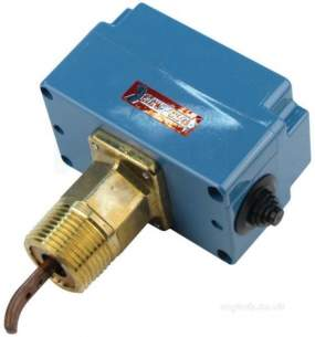 Andrews Water Heater Spares -  Andrews E357 Water Flow Switch
