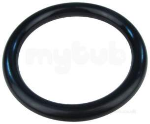 Andrews Water Heater Spares -  Andrews C694 Hand Hole Gasket