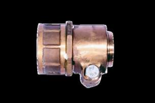 Worcester Boiler Spares -  Worcester 87161408030 Oring 30 X 255 Id Ep50