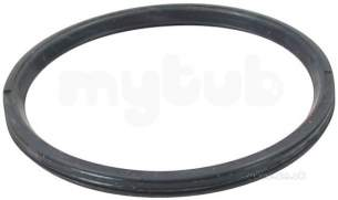 Epdm Sealing Ring-110mm 801.epdm.110