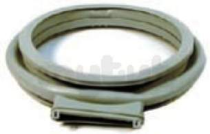 Whirlpool Special Offer Lines -  Whirlpool 481946669654 Door Gasket