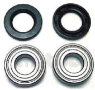 Whirlpool Special Offer Lines -  Whirlpool 481931038157 Drm Brng Seal Kit
