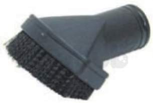 Hoover Consumables -  Hoover 09184391 Dusting Brush Obsolete
