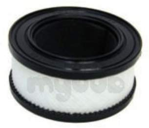 Hoover Consumables -  Hoover 09178260 Filter Hepa Exhaust