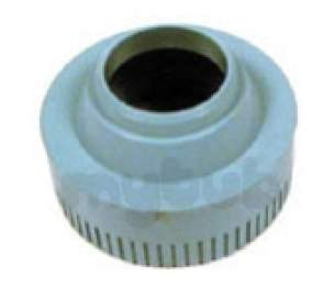 Hoover and Candy Spares Standard -  Hoover 09059718 Timer Ratchet Knob