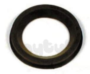 Hoover and Candy Spares Standard -  Hoover 09045295 Condenser Duct Seal
