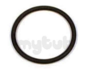 Hoover and Candy Spares Standard -  Gias Hoover 09009960 Pump Body Seal