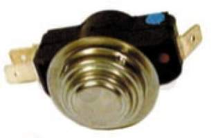 Hoover and Candy Spares Standard -  Hoover 09024316 Thermostat Blue Spot