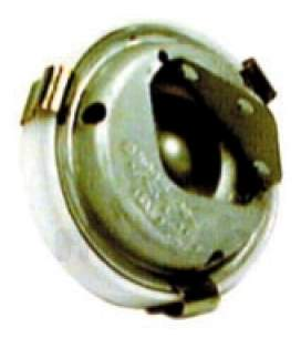 Hoover and Candy Spares Standard -  Hoover 09006644 Pressurestat Switch